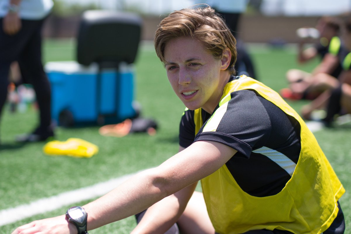 meghankling photo