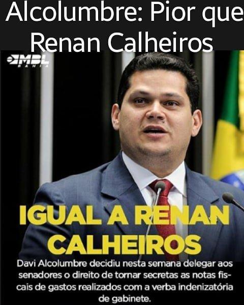 #TwittacoDerrubaDavi ACORDA BRASIL  ACORDA ELEITORES DO AMAPÁ EM 2022 VOCÊ ELEITOR DEMITA ESSE CANALHA CORRUPTO TRAIDOR. https://t.co/kc6Vnauw9I