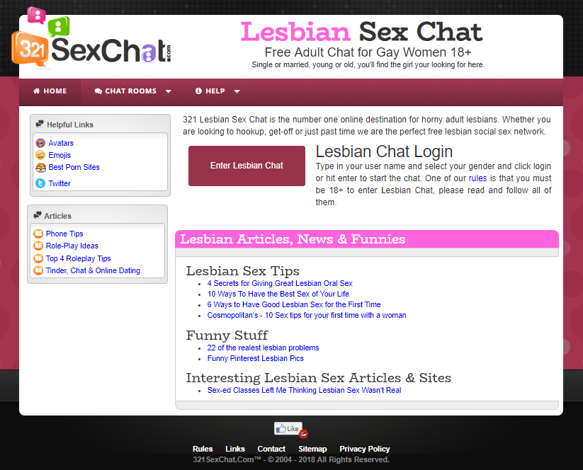 Likely. sex free chat rooms 1 1 free on cheaply