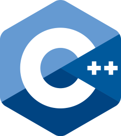 Initialising a variable of unknown type via overloaded constructors in C++  https://stackoverflow.com/q/59393369/250259…  #cplusplus #coding #programming #developer #constructor #initialization #overloading #auto #cpp #learncpppic.twitter.com/5diYjz0Ym6