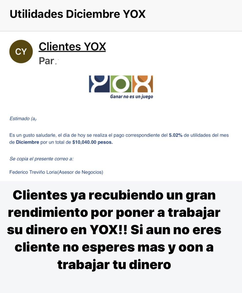 Fede Yox Durango At Fedetl Twitter