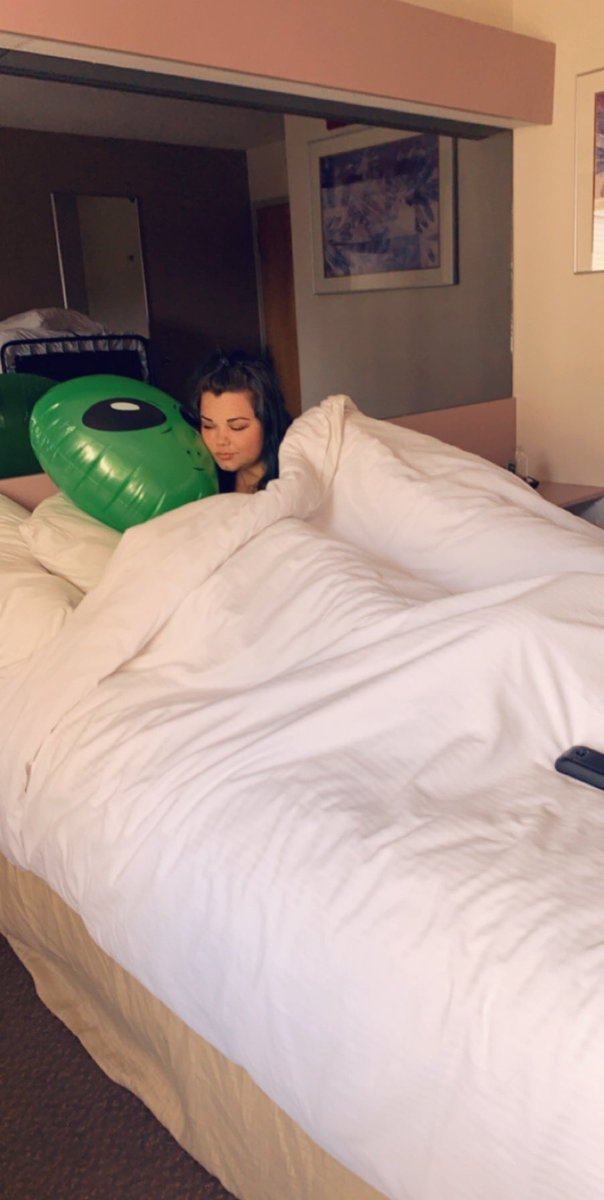 That one time I went to #Area51 and got me a boyfriend  #area51 #Area51memes #area51storm #alien #aliens #space #galaxy #meme #memes #lmao #relationships<br>http://pic.twitter.com/B9oj9MoaKL