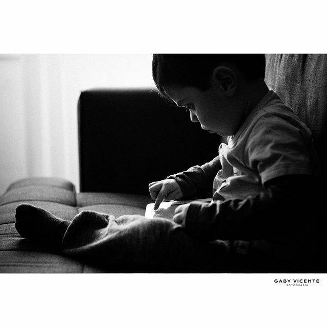 . . . . . . #gabyvicentefotografia #gvfbabies #gabyvicentebabies  #fotografiadocumentaldefamilia #fotografiadocumentaldefamilias #documentaryfamilyphotography #fotosencasa #amorporlocotidiano #mecopalocotidiano #fotografiadebebes #dfpcommunity #momentosreales #historiasdefam…pic.twitter.com/RCHkf0tNdQ