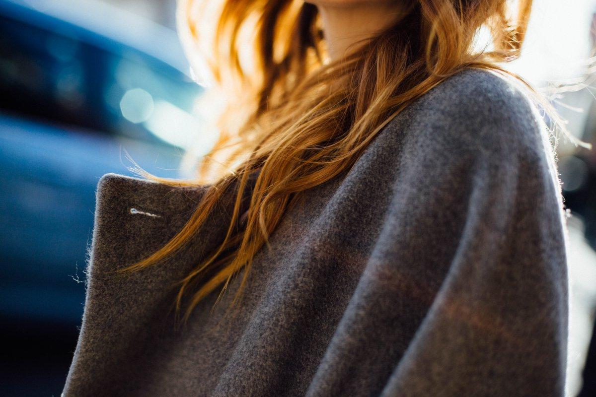 Vogue España On Twitter Y El Champú Seco Más Vendido En España Es Https T Co Qmx2utdsxw