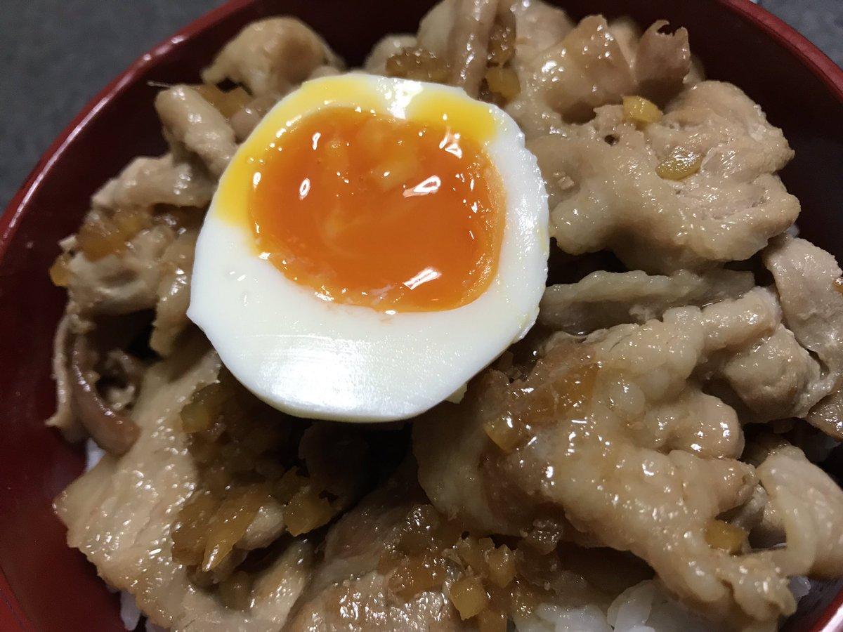 の 佃煮 生姜