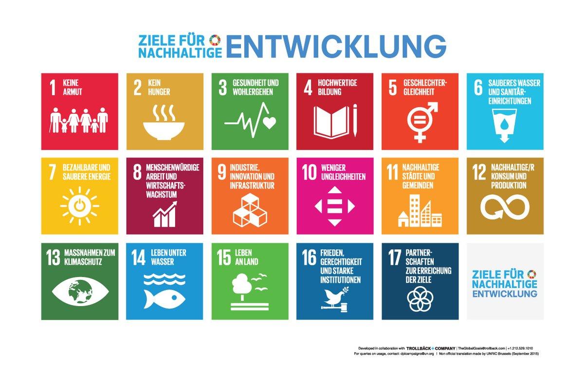 3. Fassung des nationalen Indikatorensets zur #Agenda2030 für nachhaltige Entwicklung veröffentlicht: http://www.statistik.at/web_de/statistiken/internationales/agenda2030_sustainable_development_goals/un-agenda2030_monitoring/index.html… - mittlerweile stehen rund 200 Indikatoren zur Verfügung. Im Frühjahr 2020 erscheint dazu der erste nationale SDG-Indikatorenbericht mit Trendbewertung. pic.twitter.com/EXP4mEEEVS