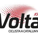 VoltaCatalunya