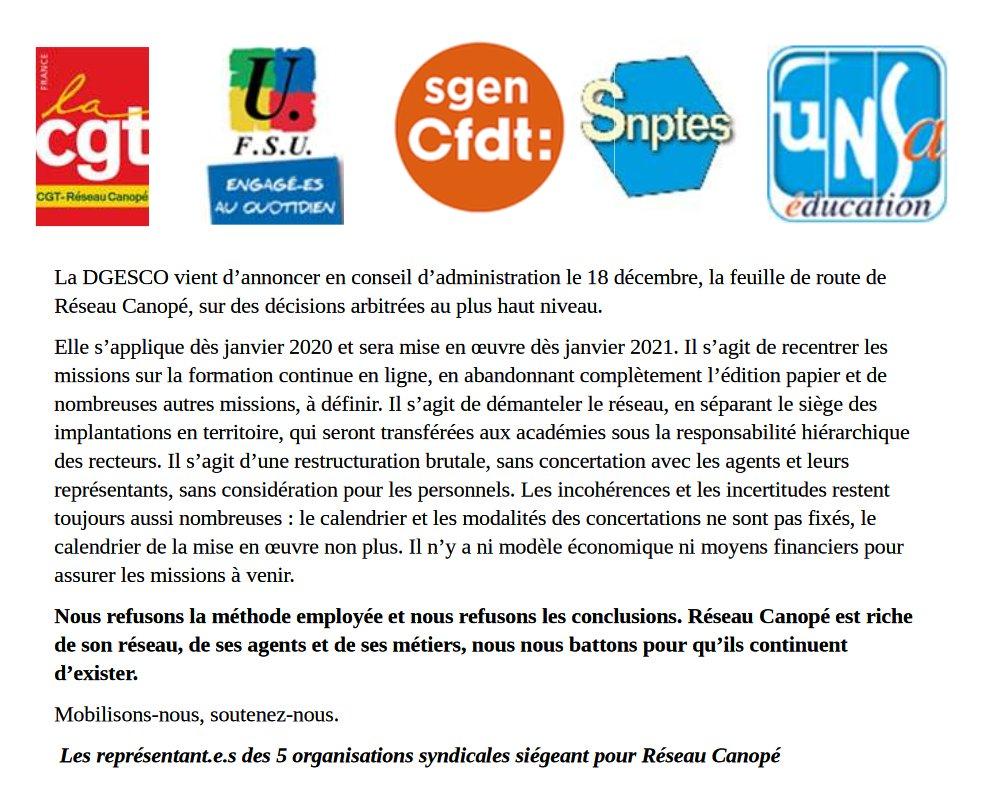 Le CNDP change et devient Canopé ! - Page 2 EMI5w51W4AAZH5k?format=jpg&name=large
