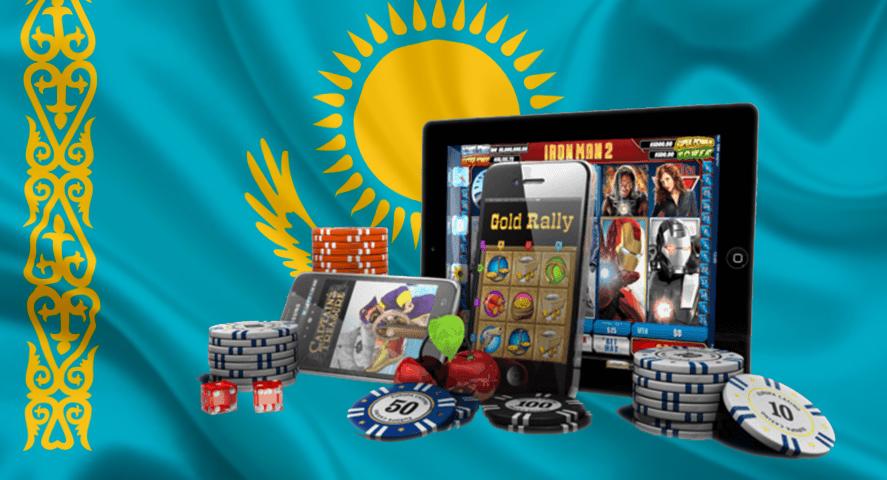 Рейтинг самых популярных казино онлайн играть в карты бесплатно и без регистрации в дурака