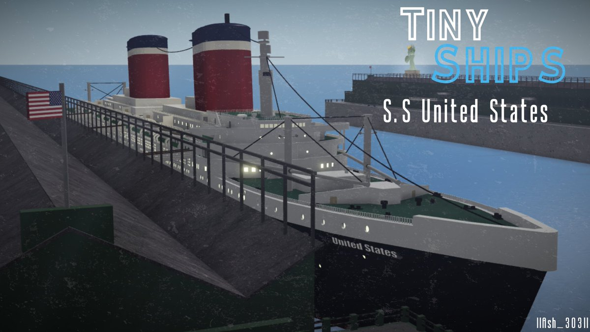 Sinking Of The Hmhs Britannic Moved Roblox
