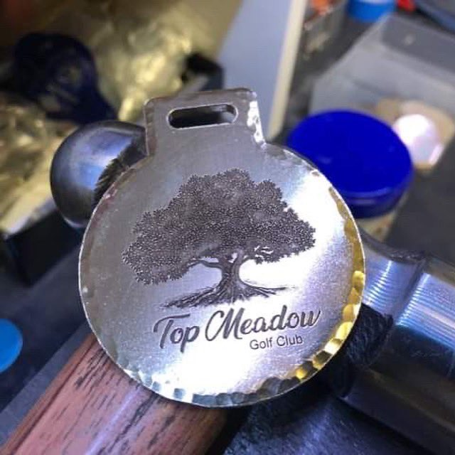 Northern Ball Markers Northernmarkers Twitter