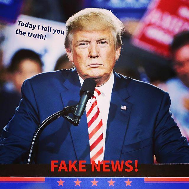 Today #instagram started it's fake news recognition program.  #fakenews #misinformation #newsoftoday #falseinformation #factchecker #independent #truthoftoday #orf #ard #abcnews https://ift.tt/38Xky4Ppic.twitter.com/xISl5GDjBR