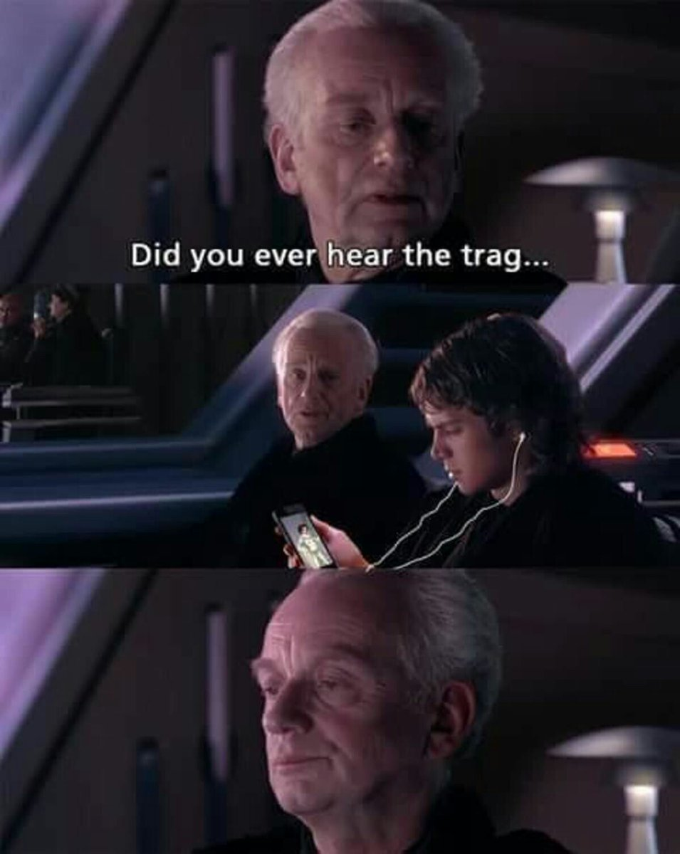 star wars memes - 735×924