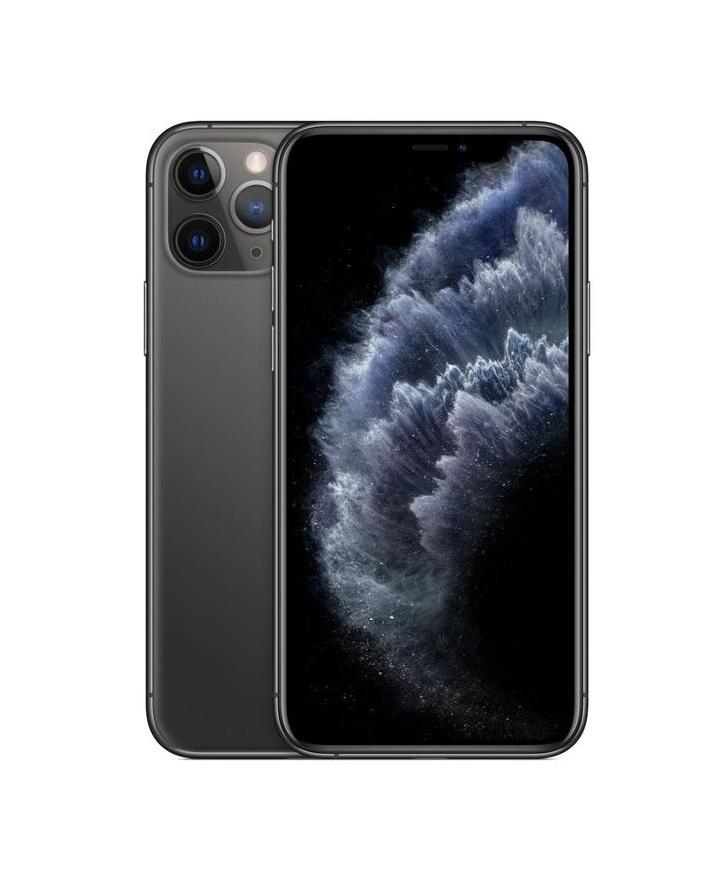 Das Apple iPhone 11 Pro bietet ein neuartiges Drei-Kamera-System, das dir jede Menge neue Möglichkeiten gibt, ohne kompliziert zu sein.  https://bit.ly/2YReZjS  @Apple #apple #applehandy #smartphone #handy #mobiltelefon #telefonieren #techniktrends #technik #telefonpic.twitter.com/xV9gmXIEaK
