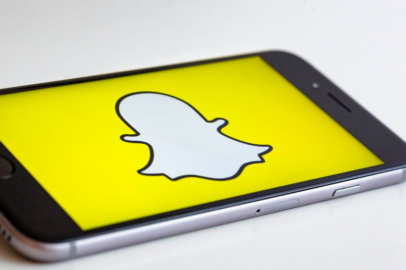 Snapchat is down - photo app crashes for users across the UK and Europe