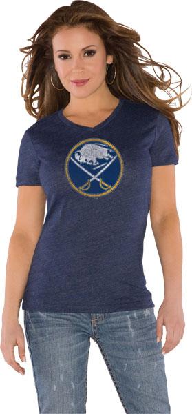 Happy Birthday to Buffalo Sabres fan Alyssa Milano