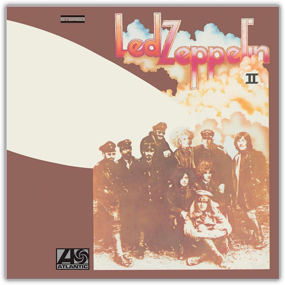 Let Zeppel It Bleed EMJk1NKXUAAZcjc