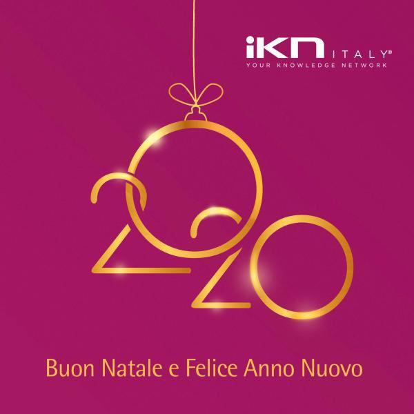 Buon 2000EVENTI insieme a IKN Italy  Continuate a seguirci sul nostro sito https://t.co/aiaSBHdOZR e sui nostri canali social!   #formazione #eventi #networking #formazioneincompany https://t.co/qTkXIH7J0Y