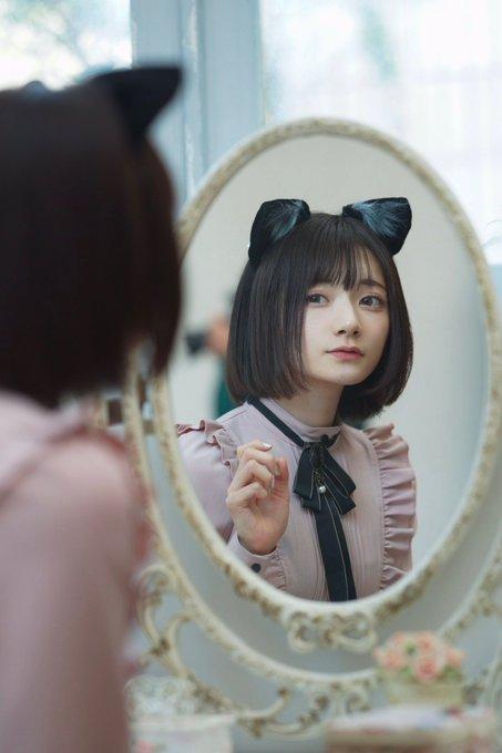 コスプレイヤー尊みを感じて桜井のTwitter画像22