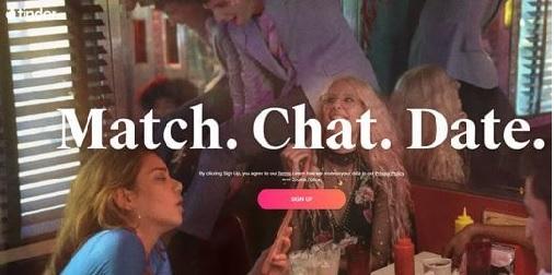 premie dating app