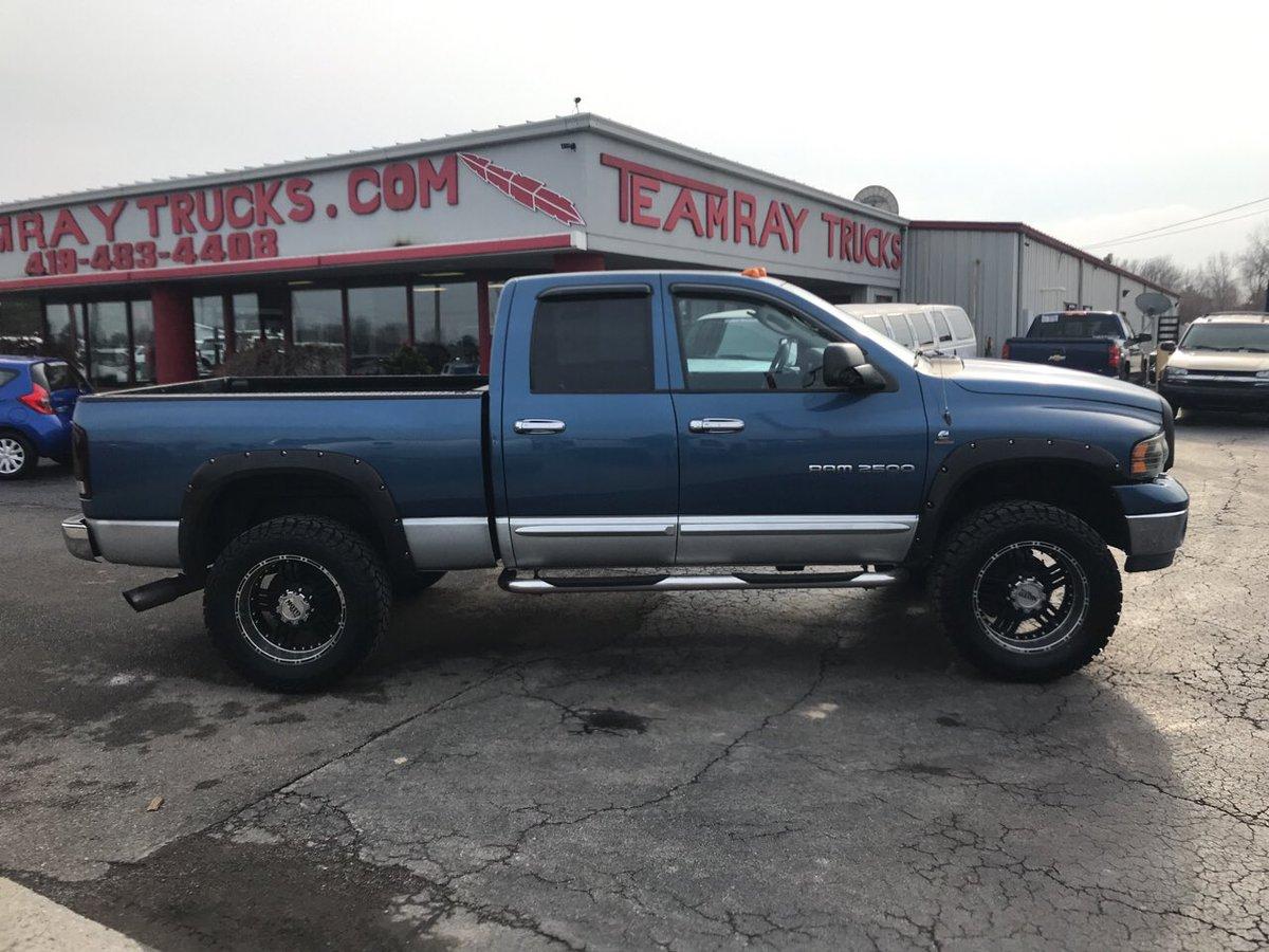 Team Ray Trucks >> Teamray Trucks Tr Trucks Twitter
