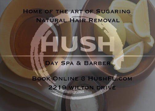 Book online http://HushFL.com  #spa #dayspa #grooming #bodygrooming # #facials #microdermabrasion #microderm #ftlauderdale #hushspa #wiltonmanors #haircut #barber #gaybarber #massage #gay #gaybusiness #bodypositive #selfcare #shave #razorshave #ftlauderdale #wiltonmanorspic.twitter.com/XzRFxgKElK