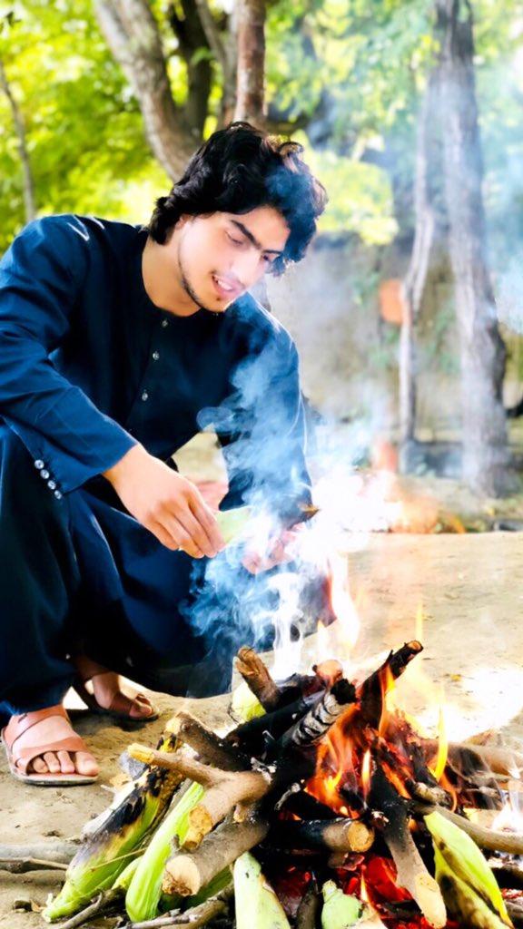 #Fayazkalakani #kalakani#nature #afghanboy