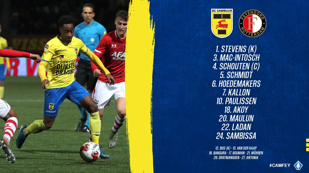 Utrecht After Halftime Ahead Of Groningen In Knvb Cup Teller Report