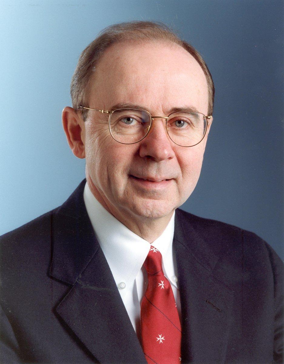 John Hopkins per il cancro alla prostata