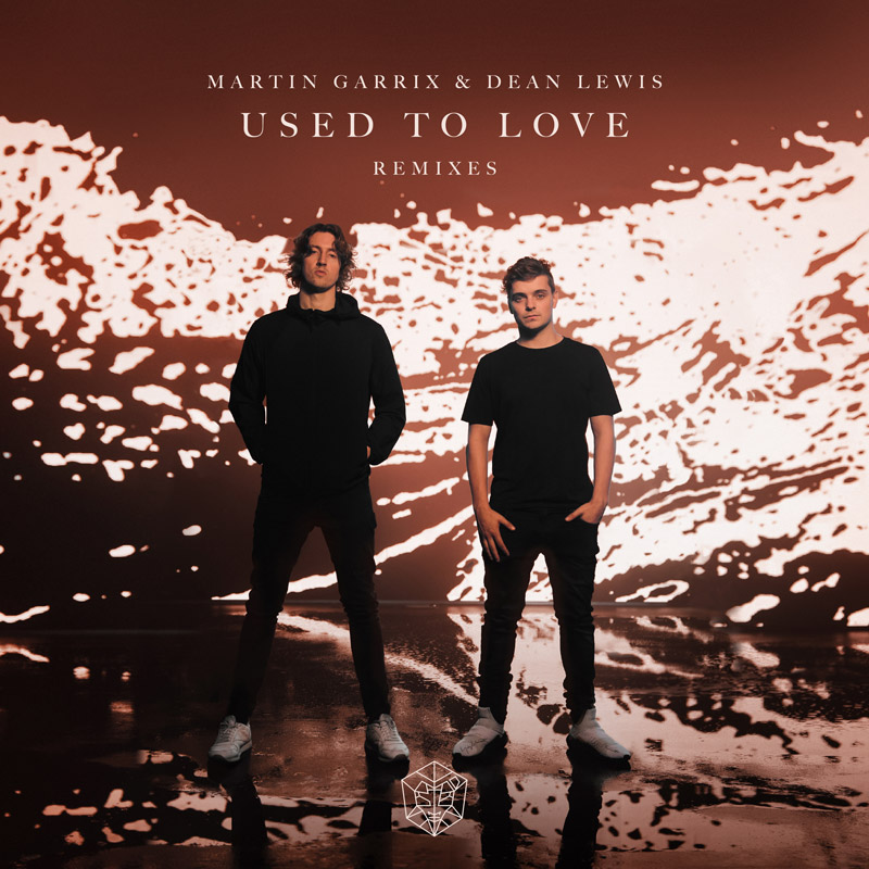Guys Used To Love Remixes are out now !!! stmpd.co/3H7VF @MartinGarrix