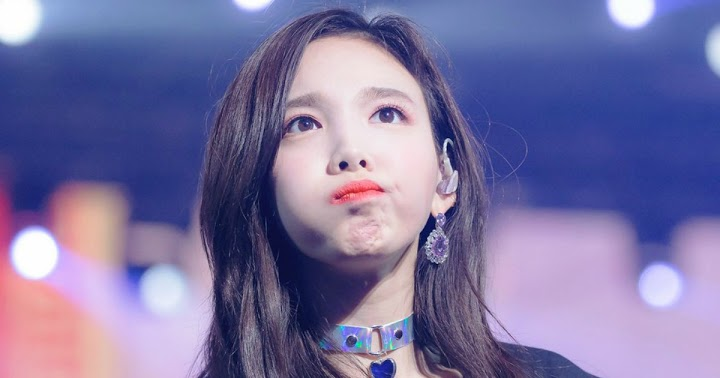 Asian Junkie On Twitter Jype Says Twice Have Been Put In Protective Custody Following Concerns Over Nayeon S Stalker By Iatfb Https T Co Teo74ffodb Https T Co Czsx0uo8qm *.asianjunkie.com for list of subdomains. asian junkie on twitter jype says