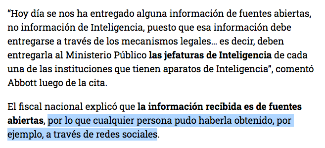 El Fiscal Nacional dijo: twitter.com/elmostrador/st…