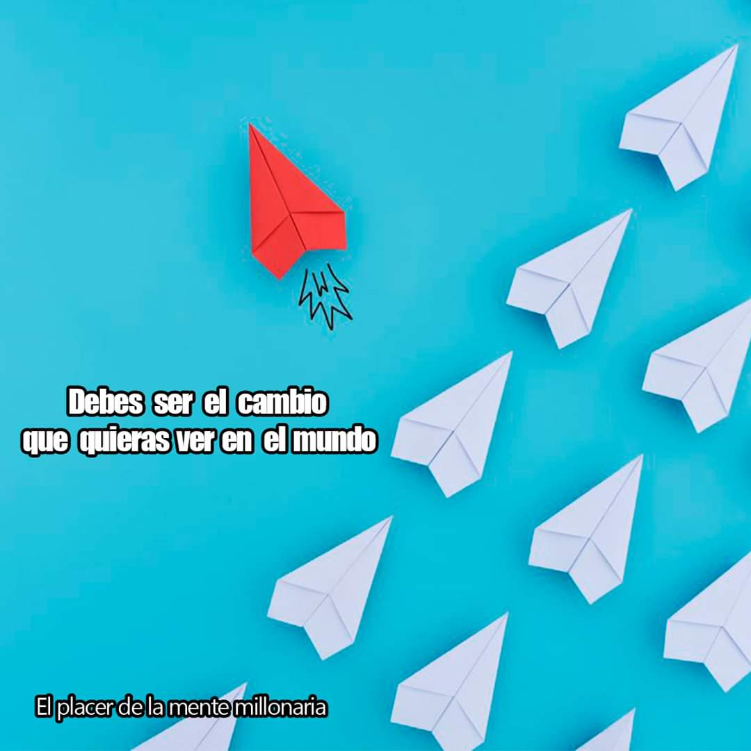 El cambio está en ti  . . . . #contaldevertevolar #diferente #clubdeletras #cafeyletras #laescrituraescultura #cafeyletras #laescrituraescultura #literatura #escritosdeamor #escritoresylibros pic.twitter.com/YdUZ3Eq7Hx