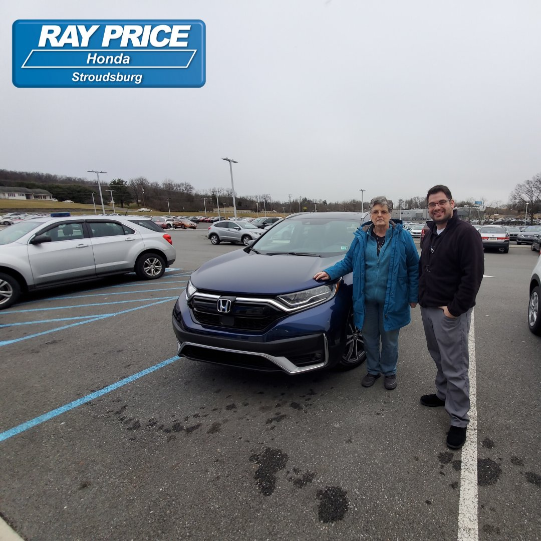 Ray Price Honda >> Ray Price Honda Raypricehonda Twitter