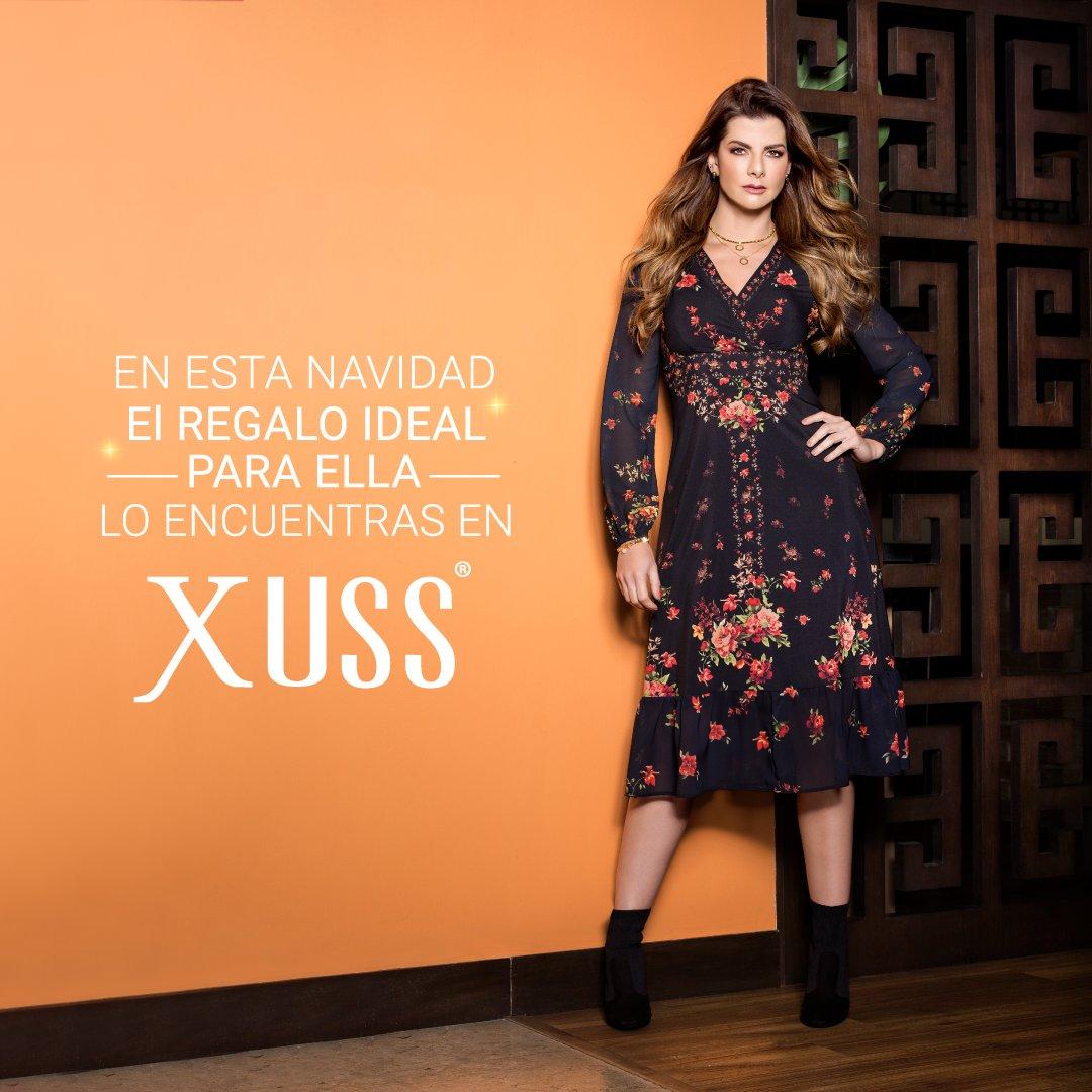 ¡En Xuss tenemos la última colección especialmente para ti!. Visítanos en el C.C Galerias Local 1-96.  #DiseñadoresColombianos #ColombianFashion #MadeInColombia #HechoEnColombia #TalentoColombiano #Moda Colombiana