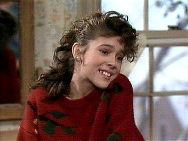 Samantha Micelli, you\ll always be my schoolboy crush happy birthday