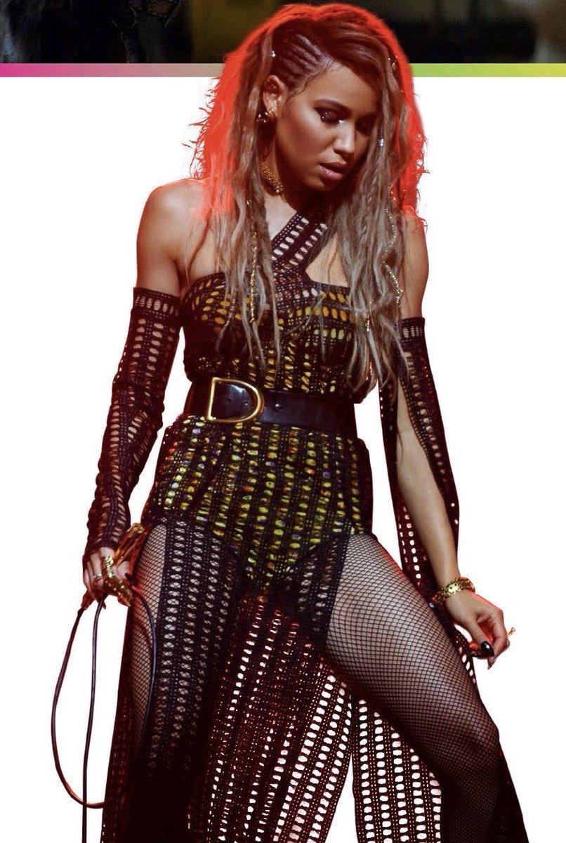 Birds Of Prey Movie Updates On Twitter Jurnee Smollett Bell As Black Canary In Birds Of Prey And The Fantabulous Emancipation Of One Harley Quinn Cr Margotrobbiebr Https T Co Vpwzpkqptx
