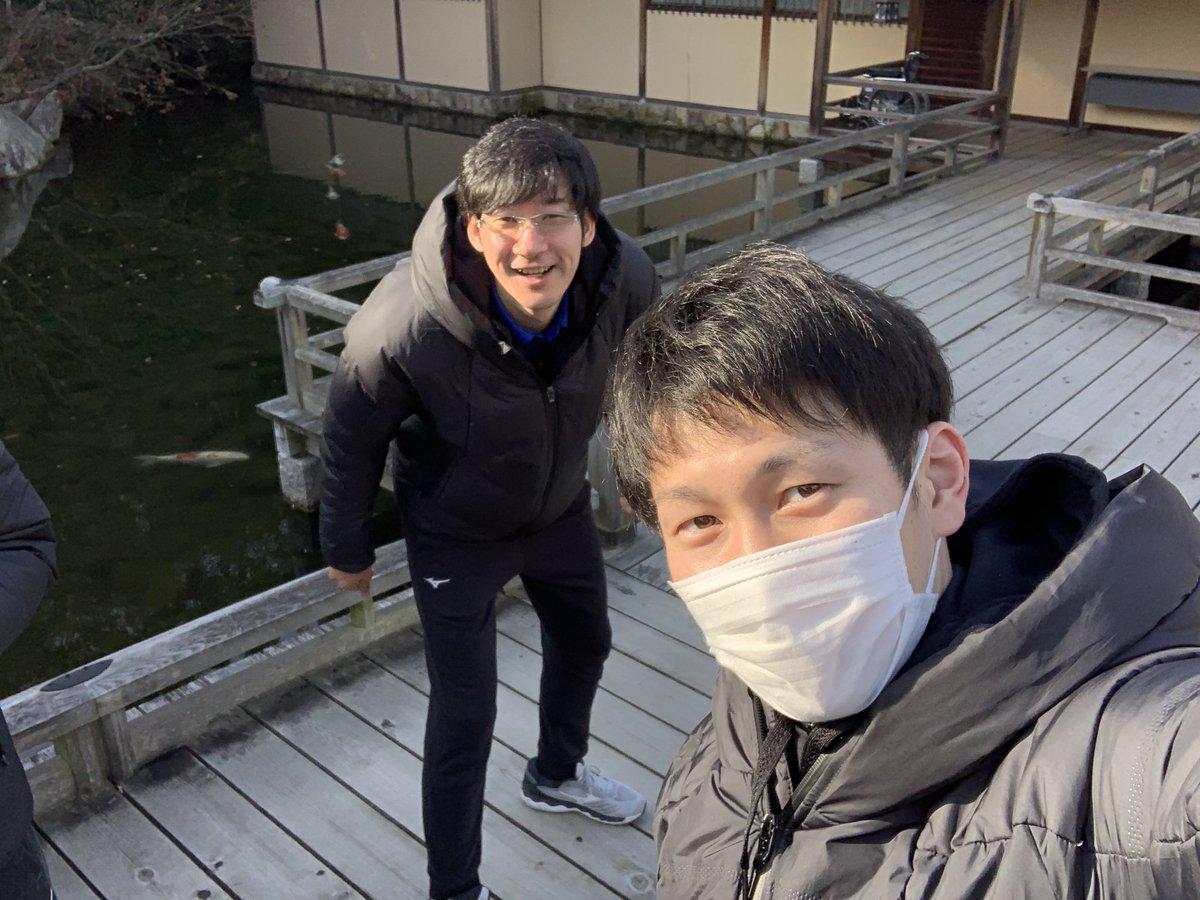 浅野博亮さんの投稿画像