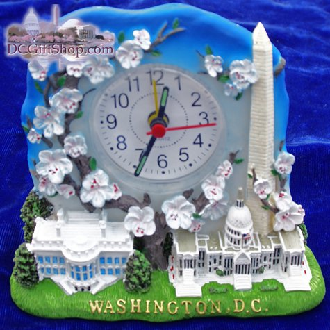 #Sale Sale Sale... on #WashingtonDC #QuartzClock http://bit.ly/2sHD28V  This clock features some of the most famous landmarks in our Nation's Capital. #UnitedStates #giftideaspic.twitter.com/bedVZfMtOe