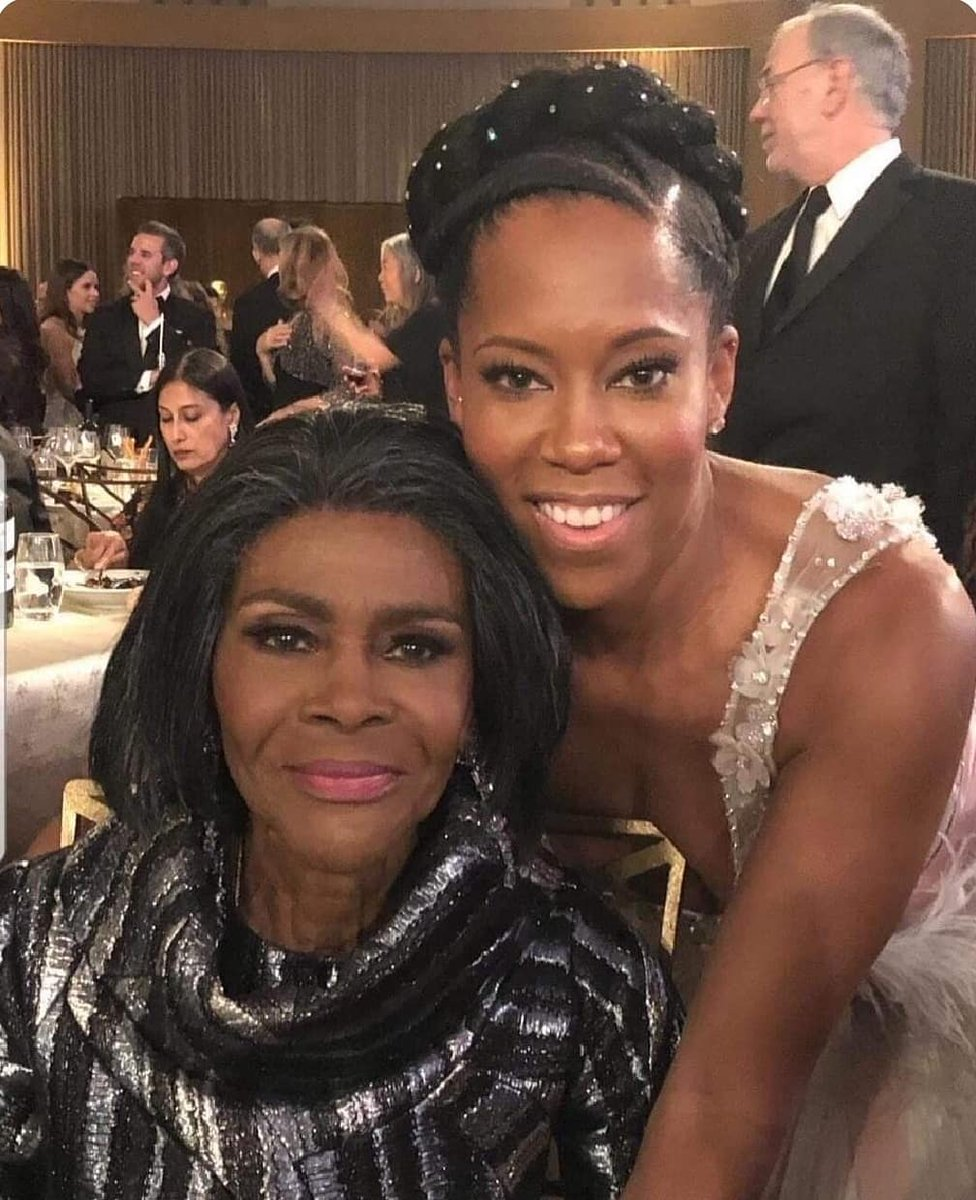 Before I lay me down to sleep. I pray the Lord her soul to keep. #livinglegend #CicelyTyson grace personified 💜🙏🏽 Happy Worthday Ms.Tyson