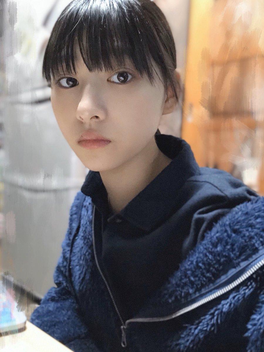 早坂美咲 Part2