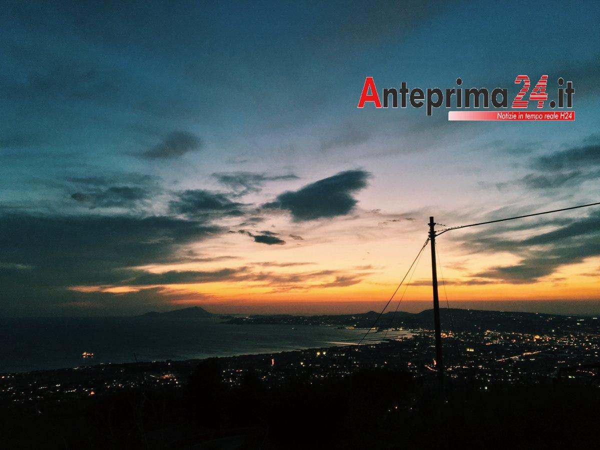 ** Buon #Compleanno ##Napoli, 2492 candeline: domani il #Giuramento alla città ** https://www.anteprima24.it/napoli/napoli-compleanno-giuramento/… #CastelDellOvo #LungomareMergellina #Partenope #SiiTuristaDellaTuaCittà #Storia #AttualitàNapoli #AttualitàRegione #Regione #anteprima24pic.twitter.com/tbRqmnIKr1