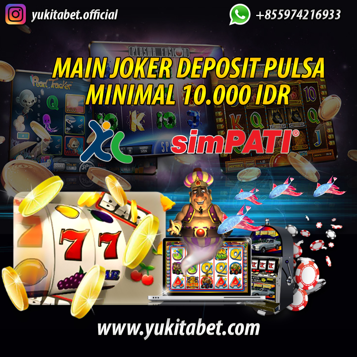 Slotqq882 Com Agen Judi Slot Online Jackpot Terbesar