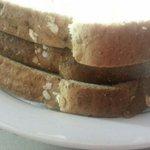 意外とあり・・・?イギリスで生まれた衝撃的な料理「トーストサンドイッチ」