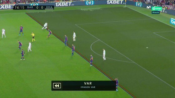FC Barcelona - Real Madrid CF    Miércoles 18. 20h - Página 8 EMOhQlVW4AAqSHB?format=jpg&name=small
