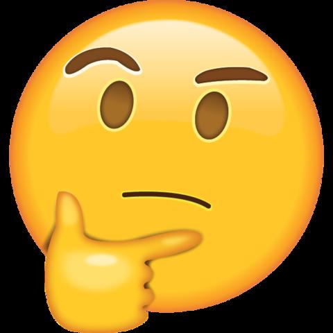 """ʙᴇʀɴʜᴀʀᴅ ʟɪʟʟ 💻📲 on Twitter: """"Hmmm ...… """""""