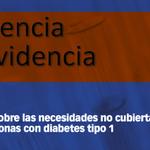 Image for the Tweet beginning: La revista Ciencia y Evidencia