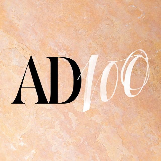 🧡 Qué mejor forma de acabar el año 🧡 Feliz y agradecida de haber sido elegida entre los #ad100spain la de los 100 mejores interioristas españoles: maestros, visionarios, promesas... que cada año realiza la revista @AD_Spain https://t.co/q42Q6wsWZW