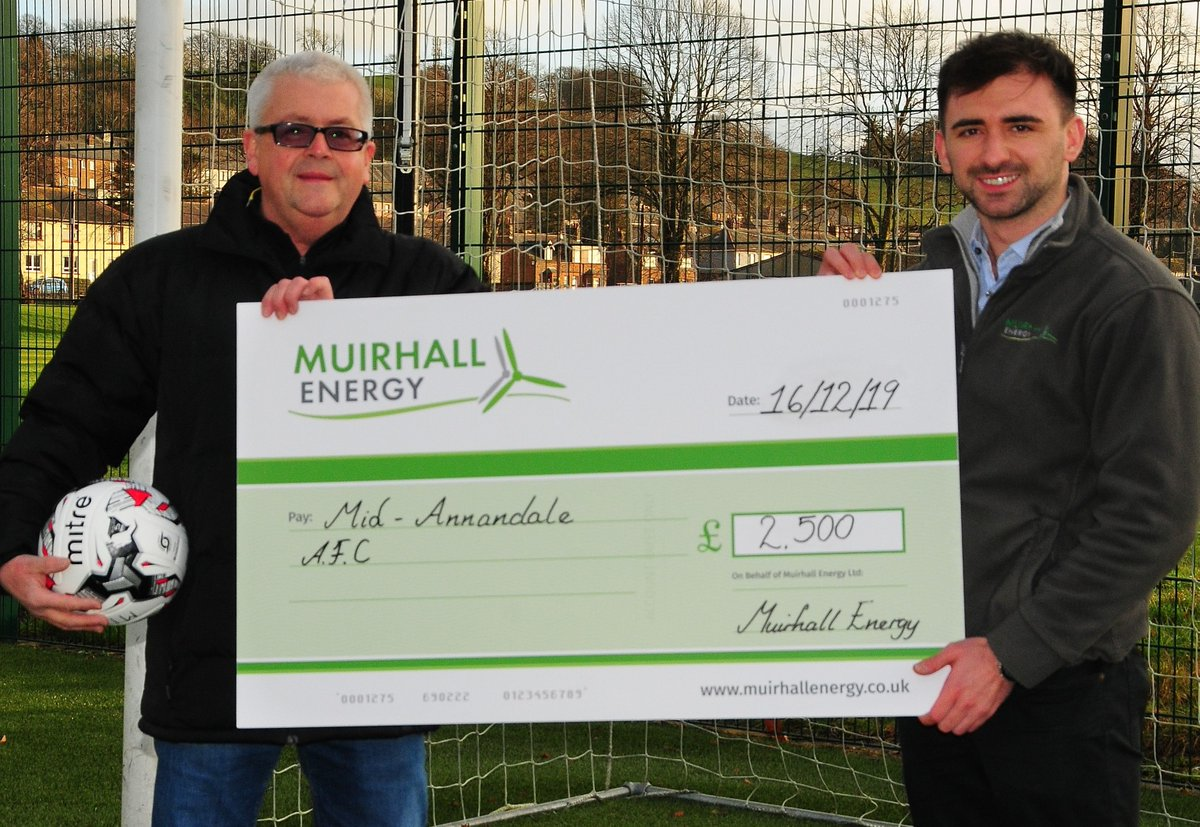 MuirhallEnergy photo