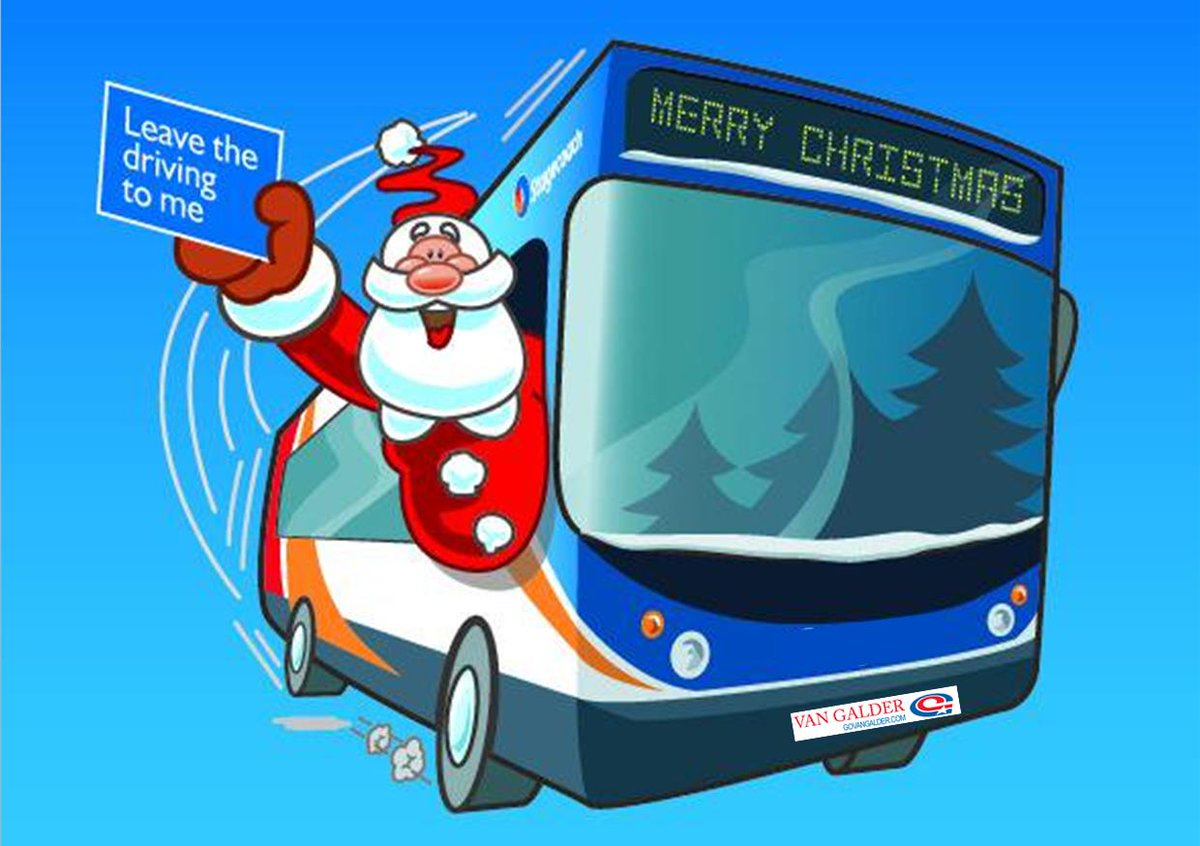 Van Galder Bus On Twitter Busy Travel Day Yes Vangalderbus Runs The Same Schedule Every Single Day Of The Year Even Xmas Day But It S Busy So Don T Cut Yourself Short Take